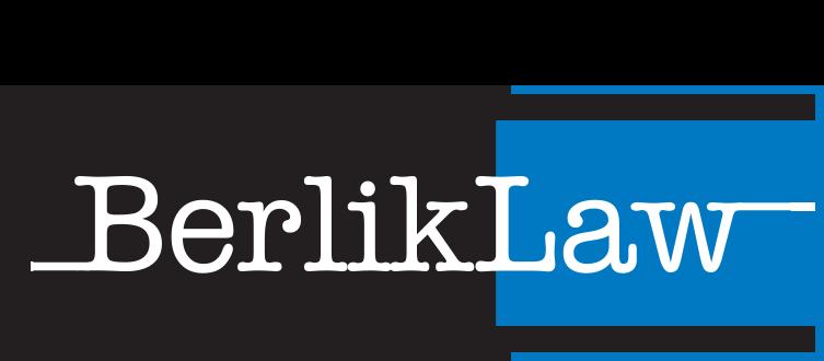 BerlikLaw LLC