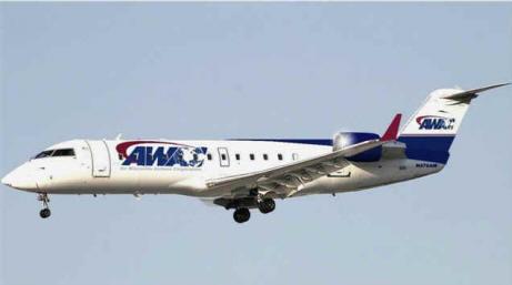 AW plane.jpg