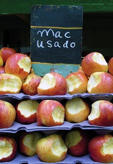 apple-bites.jpg