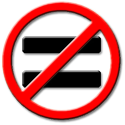 not equal.jpg